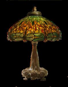Antique Lamp PNG PNG Clip art