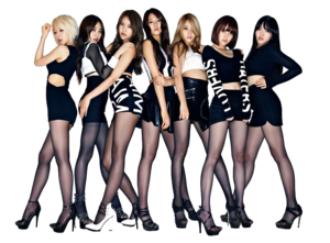 AOA PNG File PNG icon