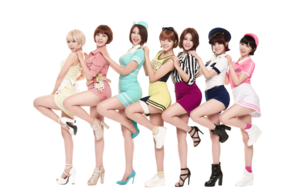 AOA PNG Image PNG clipart