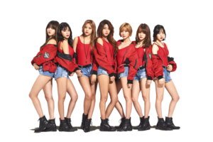 AOA PNG Photos PNG clipart