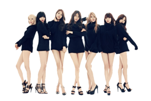 AOA Transparent PNG PNG icon