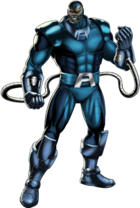 Apocalypse PNG File PNG image