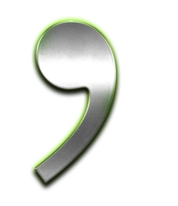 Apostrophe PNG Free Download PNG icon