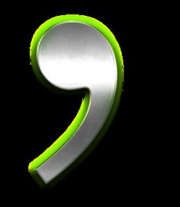 Apostrophe PNG Free Download PNG Clip art
