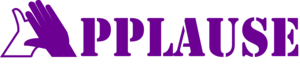 Applause PNG Photo PNG Clip art