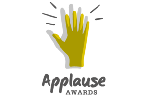 Applause PNG Picture PNG Clip art