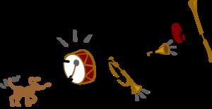 Applause Transparent PNG PNG Clip art