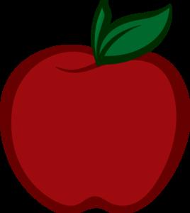 Apple Fruit PNG Image PNG Clip art