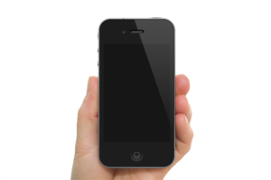Apple iPhone PNG Background PNG Clip art