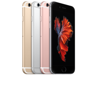 Apple iPhone PNG Free Image PNG Clip art