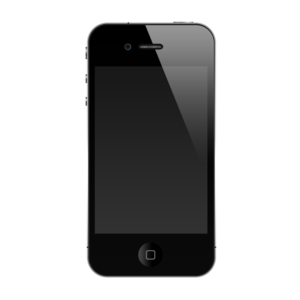 Apple iPhone PNG HD Photo PNG Clip art