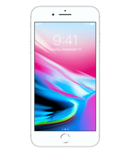 Apple iPhone PNG Image HD PNG Clip art