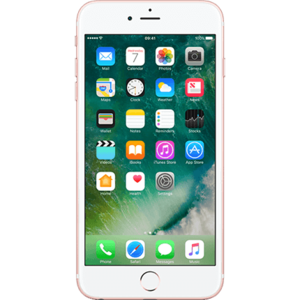 Apple iPhone PNG Transparent Images PNG Clip art