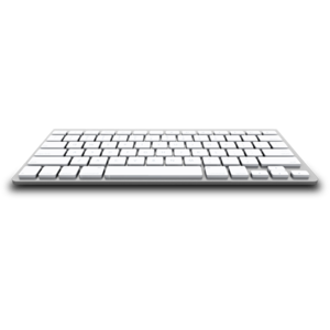 Apple Keyboard PNG PNG Clip art