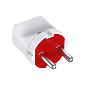 Appliance Plug PNG File PNG Clip art