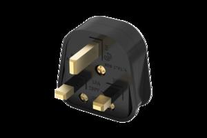 Appliance Plug PNG Image PNG Clip art