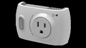 Appliance Plug PNG Photos PNG Clip art