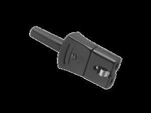 Appliance Plug PNG Transparent Image PNG Clip art
