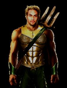 Aquaman PNG HD PNG Clip art