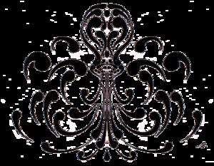 Aquarius PNG Picture PNG Clip art