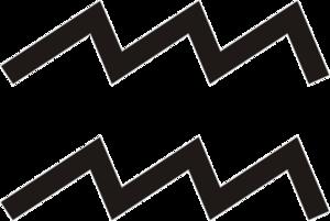 Aquarius PNG Transparent Image PNG Clip art