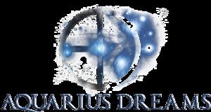 Aquarius PNG Transparent Picture PNG Clip art