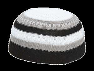 Arab Hat PNG Image PNG Clip art