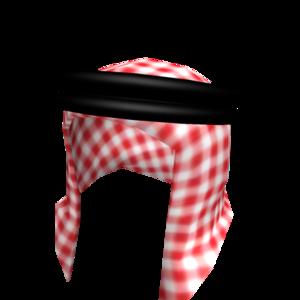 Arab Hat PNG Photos PNG Clip art