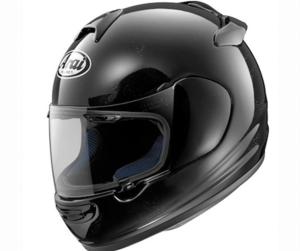 Arai Vector Helmet PNG PNG Clip art
