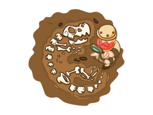 Archaeologist PNG File PNG Clip art
