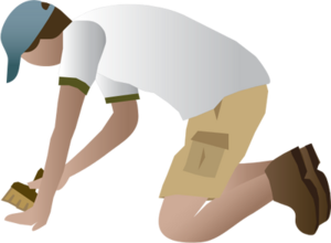 Archaeologist PNG Free Download PNG Clip art