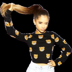 Ariana Grande PNG Clipart PNG Clip art