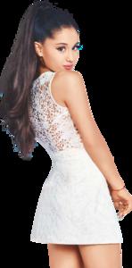 Ariana Grande PNG Free Download PNG Clip art