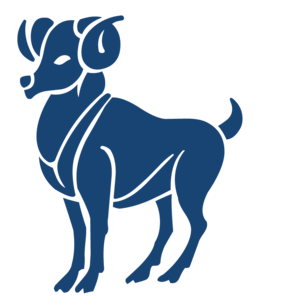 Aries PNG Image PNG Clip art
