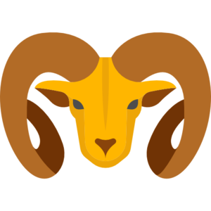 Aries PNG Transparent Picture Clip art