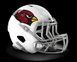 Arizona Cardinals PNG File PNG Clip art
