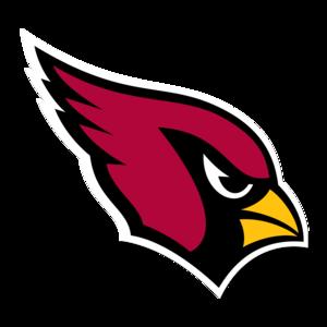 Arizona Cardinals PNG Free Download PNG Clip art
