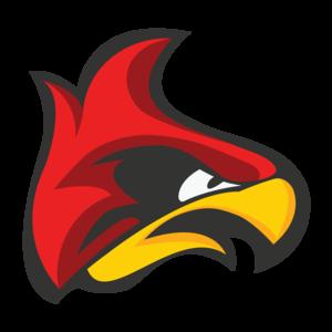 Arizona Cardinals PNG HD PNG Clip art