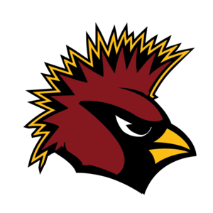 Arizona Cardinals PNG Image PNG icon