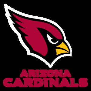 Arizona Cardinals PNG Photos PNG Clip art
