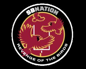 Arizona Cardinals PNG Picture PNG Clip art