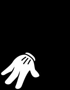 Arm PNG File PNG Clip art