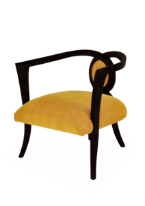 Armchair PNG Clipart PNG icons