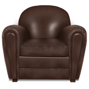 Armchair PNG File PNG icons