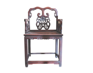 Armchair PNG Free Download PNG Clip art