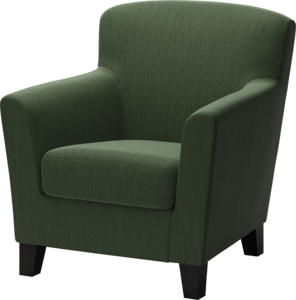 Armchair PNG Photos Clip art