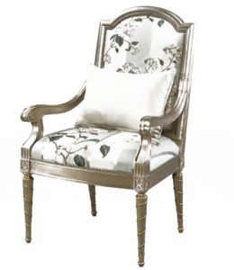 Armchair PNG Pic PNG Clip art