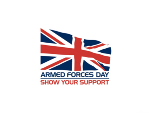 Armed Forces Day PNG Clipart PNG images