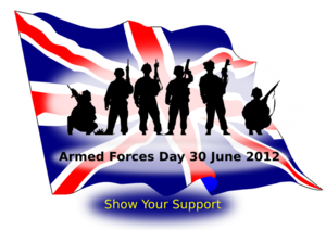 Armed Forces Day PNG File PNG Clip art
