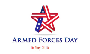 Armed Forces Day PNG Transparent Image PNG Clip art
